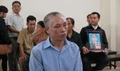 Trả hồ sơ vụ giết người, đốt xác phi tang ở Sóc Sơn, Hà Nội