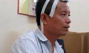Thảm sát kinh hoàng ở Thái Nguyên: Không thể dung thứ cho lý do mất ngủ nên đi… giết người