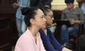 Gia hạn điều tra 3 tháng đối với vụ án Hoa hậu Phương Nga lừa đảo 16,5 tỷ đồng