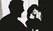 7 năm tù cho kẻ hiếp dâm cháu vợ dẫn đến mang thai