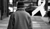 Tình dục không an toàn khiến người già nhiễm… HIV