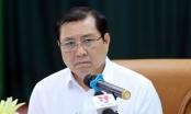 Chủ tịch Đà Nẵng Huỳnh Đức Thơ: Trang bị áo giáp cho dân phòng là cần thiết