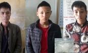 Thanh Hóa: Liên tiếp bắt giữ 2 vụ mua bán, tàng trữ ma túy