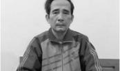 Hà Nam: Dấu hiệu hình sự hóa một vụ án dân sự
