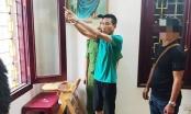 Không thu hồi được số vàng trong vụ trộm 200 cây vàng ở Ninh Bình