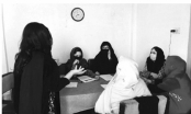 """Pakistan: Nỗi khổ """"vỡ kế hoạch"""" ở đất nước kỳ thị chuyện phá thai"""