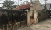 Nam Định: Tranh chấp nhà thờ, một người phải đi tù vì tội cố ý gây thương tích?