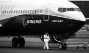 Quyền Bộ trưởng Quốc phòng Mỹ vướng nghi án ưu ái Boeing