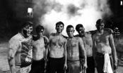 Băng nhóm tội phạm đại diện thế hệ MafIa Italy mới nổi
