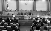 Tòa án Hiến pháp bác bỏ tội danh phá thai: Phán quyết đánh dấu sự thay đổi lớn trong xã hội Hàn Quốc