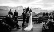 """Tranh cãi về cuộc trưng cầu dân ý """"huỷ bỏ đánh thuế hôn nhân"""" ở Thuỵ Sĩ"""