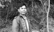 Ngôi làng vắt vẻo và chất kịch độc dưới tán rừng Trường Sơn