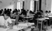 """Gian lận thi cử tại Hà Giang, Sơn La, Hòa Bình: Phụ huynh tự """"đổ mực"""" vào đời con"""