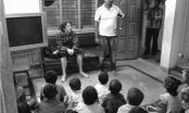"""""""Giáo viên quốc tế"""" lang thang Châu Á xâm hại trẻ em"""