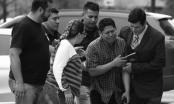 Vụ án cướp thai nhi từ bụng mẹ chấn động nước Mỹ