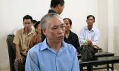 Bị cáo giết người đêm 30 Tết lĩnh án tử hình