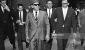 Cái chết của trùm tội phạm được cho là quan hệ với cả… CIA: Chơi dao sắc có ngày đứt tay