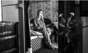 Nỗi cô độc của nữ binh sĩ đầu tiên dám lên tiếng về nạn quấy rối trong quân đội Ukraine