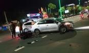 Vụ tai nạn giao thông ở TP Cà Mau: Nhiều khuất tất cần được làm rõ!