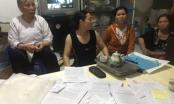 Thu hồi đất thực hiện dự án mở rộng ĐH công nghiệp Hà Nội: Người dân tiếp tục đề nghị đối thoại
