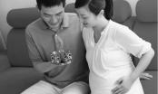 Điều gì ẩn giấu phía sau tập tục kiêng kị khi nhà có người mang thai và trẻ sơ sinh