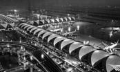 """Sân bay lớn nhất Thái Lan và những lời đồn """"ma ám"""""""
