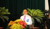 Kỳ họp HĐND tỉnh Thanh Hóa lần thứ 9: Cung cấp số đường dây nóng phục vụ người dân