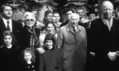 Rothschild - Gia tộc giàu có và bí ẩn nhất thế giới