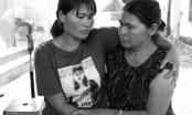 Người phụ nữ bất ngờ trở về sau 24 năm bị lừa bán sang Trung Quốc