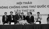 Những con số đáng suy ngẫm về ung thư tại Việt Nam