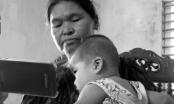 Biệt tích 24 năm, mẹ con trùng phùng nhờ mạng xã hội
