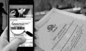 Ứng dụng công nghệ thông tin tiếp sức tinh giản thủ tục hành chính