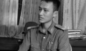 Bí quyết giúp chiến sĩ nghĩa vụ trở thành thủ khoa toàn quốc