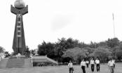 Chánh Văn phòng huyện làm giả văn bản đối phó Đoàn thanh tra