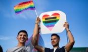 Tiếp tục đề xuất công nhận hôn nhân đồng giới