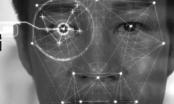 Công nghệ nhận diện gương mặt đã phát triển vượt bậc, đeo khẩu trang cũng bị phát hiện