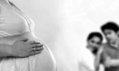 Nghiên cứu, mở rộng đối tượng có thể mang thai hộ