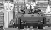 Hé lộ sức mạnh quân sự của các cường quốc thế giới