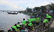 Nâng cao nhận thức bảo vệ môi trường của du khách