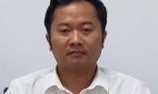 Vì sao hiệu trưởng Trường Đại học Đông Đô bị bắt giữ?