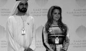 """Những """"góc tối"""" trong """"nhà tù dát vàng"""" đã giúp vợ của Tiểu vương UAE bỏ trốn?"""