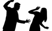 Vì sao phụ nữ bị bạo lực gia đình lại khó ly hôn?