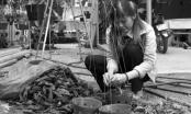 Nhánh lan rừng nguyện làm mẹ đơn thân nuôi dưỡng trẻ mồ côi