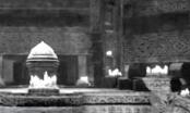 Bí ẩn về những ngọn đèn ngàn năm không tắt