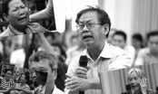 TP HCM họp báo về Thủ Thiêm, đối thoại với người dân