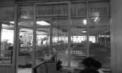 Hà Nội: Hai doanh nghiệp cố tình trốn tránh trách nhiệm, thờ ơ với quyền lợi của người lao đông?