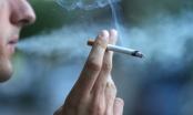 Những ca bệnh phổi bí ẩn liên quan tới thuốc lá điện tử khiến kháng sinh bó tay