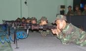 """Mô hình """"nhà trường thông minh"""" trong Quân đội"""