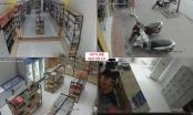 Đề án lắp 10 ngàn camera quan sát toàn thành phố