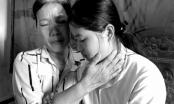 Giấc mơ của nữ sinh vắng cha, mẹ bị ung thư giai đoạn cuối